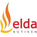 Spishuset logotyp